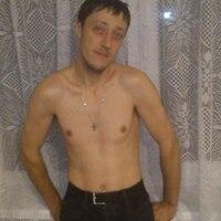 Александр, 36 лет, Козерог, Липецк