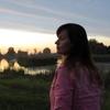 Леся, 37, г.Киев