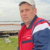Александр, 50, г.Александров