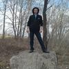Семён Леонов, 30, г.Павлодар