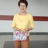 Лариса, 56, г.Иваново