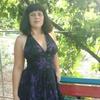Елена, 34, г.Новая Водолага