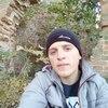 Вадим, 25, г.Коростышев