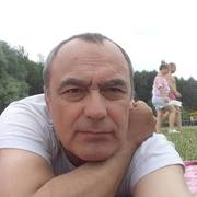 юрий 58 Зеленоград