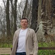 Дмитрий 38 Запорожье