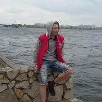 Дима, 17 лет, Близнецы, Краснодар