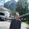 Sergey Dubrovskiy, 50, Neftekumsk