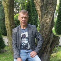 владимир, 53 года, Телец, Калининград