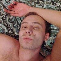 санек, 29 лет, Близнецы, Северодвинск