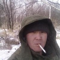 Arkadij, 34 года, Водолей, Абакан