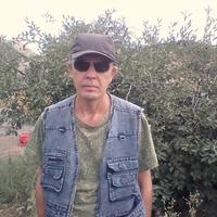Дмитрий, 39 лет, Скорпион, Донецк