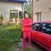 Вітя, 25, г.Кольбушова