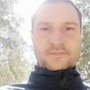 Алексей, 39, г.Старый Оскол