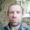 Женя Савров, 39, г.Хабаровск