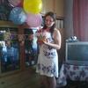 Natali, 27, Chervyen