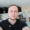 Vasiliy, 38, Voronezh