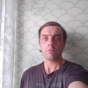 Андрей Дергаусов 40 Александровское (Ставрополь.)