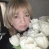 Snijana, 41, Chernivtsi
