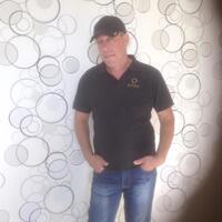 Дмитрий, 31 год, Телец, Ростов-на-Дону