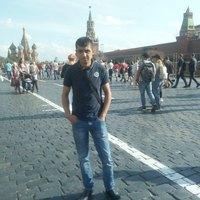 Карен, 30 лет, Рыбы, Москва