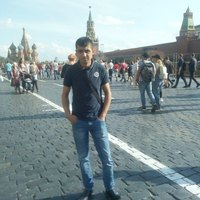Карен, 31 год, Рыбы, Москва