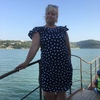 Елена, 50, г.Коряжма
