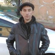 Максим 41 Комсомольск-на-Амуре