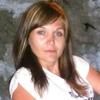 Ольга, 35, г.Раменское