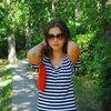 Elizaveta, 32, г.Нижний Новгород