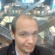 Сергей 31 Ливны