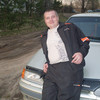 slava, 35, Юхнов