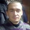 антон, 36, г.Сатка