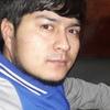 Бек, 28, г.Самара