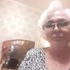 Lyudmila, 62, Kirovo-Chepetsk