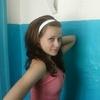 ДеВоЧкА-ВнЕ-ЗаКоНа, 21, г.Новая Ляля