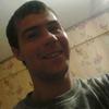 алексей, 31, Кам'янка