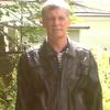 Eugene, 54, г.Всеволожск