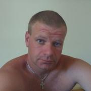 Діма 37 лет (Козерог) хочет познакомиться в Монастыриске