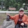 Михаил, 53, г.Магадан