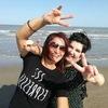 Анжелика, 20, г.Каспийск