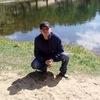 Виталий, 32, г.Лодейное Поле