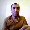 armen, 34, г.Vanadzor