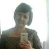 Ирина, 34, г.Кропивницкий (Кировоград)