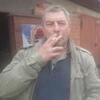 Рустэм, 56, г.Зеленоград