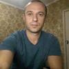 Oleg, 31, Мукачево