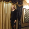 Ксения, 42, г.Одесса