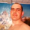 Анатолий, 34, г.Курган