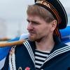 Andrey, 27, Aykhal