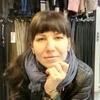 Инна, 36, г.Краматорск