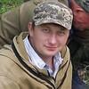 Евгений, 35, г.Риддер (Лениногорск)